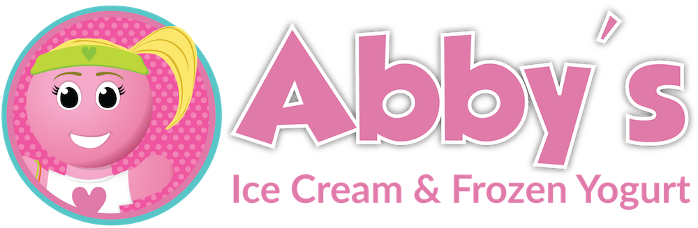 Abby's Ice Cream and Frozen Yogurt